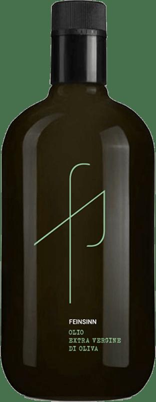 feinsinn Olio Extra Vergine di Oliva - Biologico